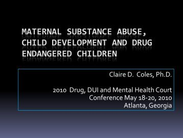 the controversial issue of maternal substance abuse Fetal rights are the moral rights or legal rights of the human fetus under natural and civil law the term fetal rights came into wide usage after the landmark case roe v wade that legalized abortion in the united states in 1973 the concept of fetal rights has evolved to include the issues of maternal drug and alcohol abuse.