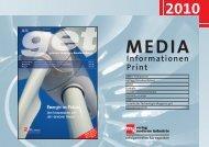 Informationen Print - konstruktion.de