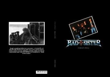 Download - Bad Sister
