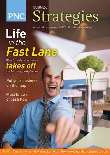Issue 2 (PDF) - John Fries