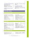os tempos do sujeito do inconsciente - Internationale des Forums - Page 3