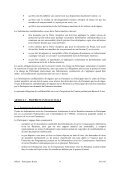 Représenté par son Président Directeur Générale, Monsieur Michel ... - Page 4
