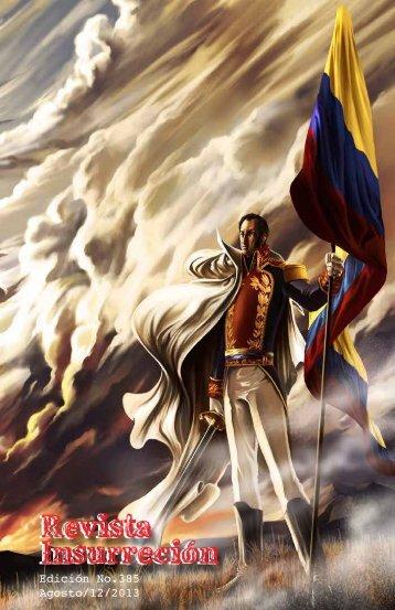 Descargar - Voces de Colombia / ELN