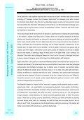 gap indicator for measuring digital divide - Management  Research ... - Page 2