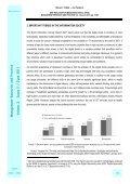gap indicator for measuring digital divide - Management  Research ... - Page 4
