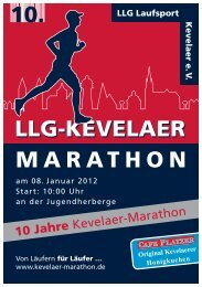 Download - LLG Kevelaer-Marathon