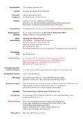 Download - LLG Kevelaer-Marathon - Seite 4