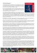 Download - LLG Kevelaer-Marathon - Seite 5