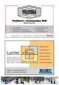 Download - LLG Kevelaer-Marathon - Seite 6