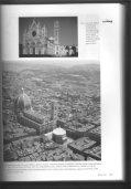Gothic Art - Facultad De Humanidades - Page 2