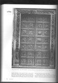 Gothic Art - Facultad De Humanidades - Page 5