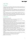 Zasada równości szans w projektach PO RPW - Program Rozwój ... - Page 3