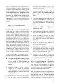Die Umwelt ist nicht vollständig simulierbar - Forschung für Leben - Page 5