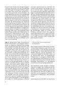 Die Umwelt ist nicht vollständig simulierbar - Forschung für Leben - Page 6