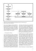 Die Umwelt ist nicht vollständig simulierbar - Forschung für Leben - Page 7