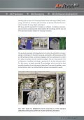 ArcTron 3 D 3D Scanning Systems - Page 3
