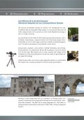 ArcTron 3 D 3D Scanning Systems - Page 4