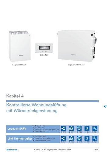 Ltm Thermo Lüfter ltm thermo lüfter system