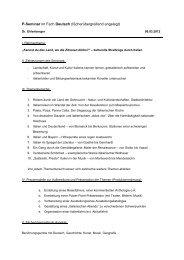 P-Seminar Dr. Ehlenberger.pdf - GCE Bayreuth