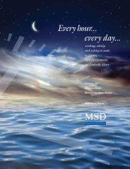 Download - MSD
