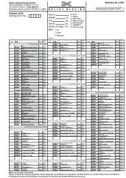 Wassersport 1 vertr. 10 - Basis (Page 1)