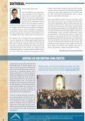 Informativo Semanal 618.pdf - PARóQUIA NOSSA SENHORA ... - Page 2