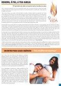 Informativo Semanal 618.pdf - PARóQUIA NOSSA SENHORA ... - Page 3
