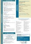 Informativo Semanal 618.pdf - PARóQUIA NOSSA SENHORA ... - Page 4