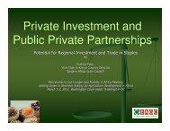 Fostina Mani EAGC 3-1-11 Grp 3 Presentation.pdf - Partnership to ...
