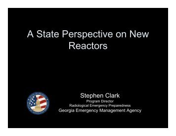 Day 4_Session 28_Slides_Clark(State of GA).pdf - National REP
