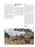 RHW-SV Rettungs - Seite 5