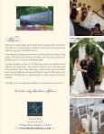 The Riverhouse at Goodspeed Station - Page 3