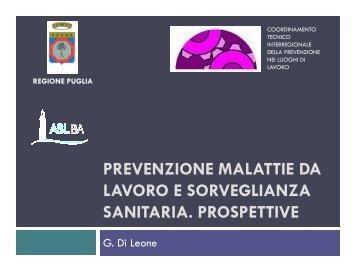 Di Leone - Roma 4 aprile 2013.pdf - Snop
