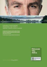 Edizione 2013_02 - Fideuram Vita