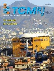 CNTC, uma necessidade imperiosa - Tribunal de Contas do ...