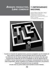 Download (PDF, 506KB) - Cedetrabajo