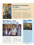 HMF Makina olarak - Page 7