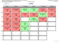 3 année Licence Fondamentale en gestion : Finance - École ...
