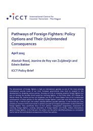 ICCT-Reed-De-Roy-Van-Zuijdewijn-Bakker-Pathways-Of-Foreign-Fighters-Policy-Options-And-Their-Un-Intended-Consequences-April2015(1)