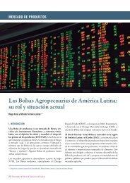Descargar en PDF - Bolsa de Comercio de Rosario