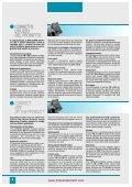 UNITA'MODULARI UNITA'MODULARI - Page 4