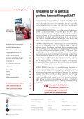 Klar for ekstreme - TVU-INFO - Page 2