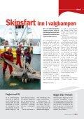 Klar for ekstreme - TVU-INFO - Page 3