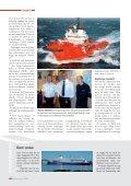 Klar for ekstreme - TVU-INFO - Page 4