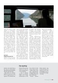Klar for ekstreme - TVU-INFO - Page 5