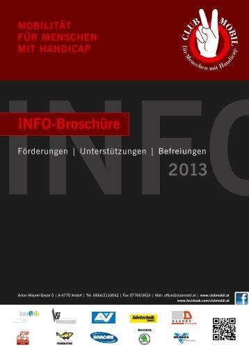 PDF anzeigen… - Gollackner Karosserie Ein