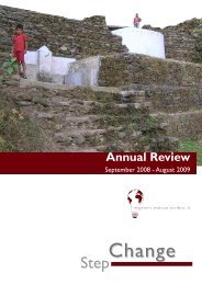 EWB-UK Annual Report 2008-2009.pdf - Engineers Without Borders ...