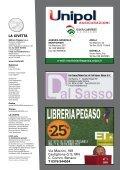 20 ANNI FA... - La Civetta - Page 2