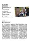 20 ANNI FA... - La Civetta - Page 3