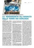 20 ANNI FA... - La Civetta - Page 4